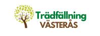 Trädfällning Västerås